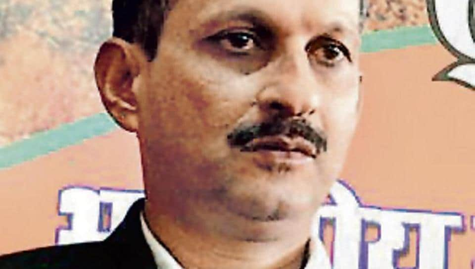 imachal's BJPchief Satti,EC notice to Himachal's BJPchief Satti,remarks against Rahul