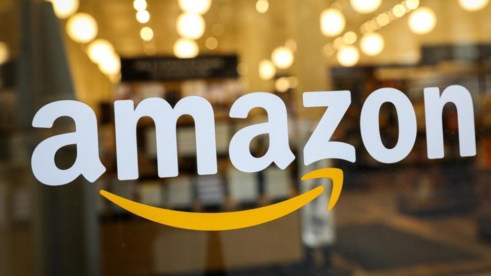 amazon,china,e commerce giant