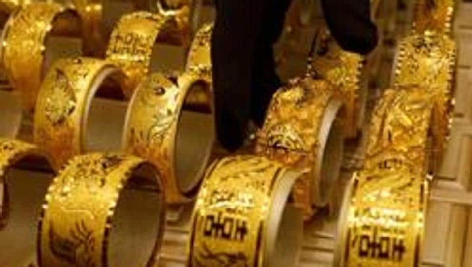 Enforcement Directorate seizes 146 kg gold jewellery worth over Rs 82 crore of Hyderabad group. (Representative Image)