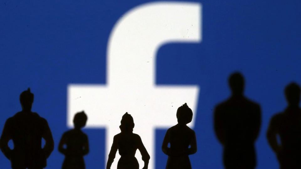 Facebook says it unintentionally uploaded email contacts of 1.5 million new users