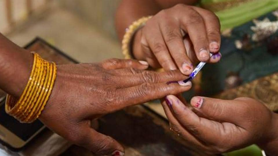 Will this election decide NEDA's fate in northeast?