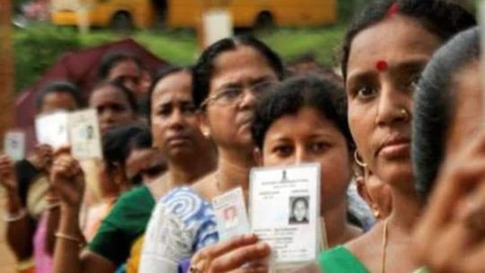 Sirsa,Sunita Duggal,Haryana assembly elections