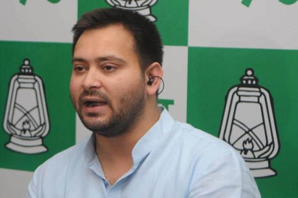 Lok Sabha elections 2019,Lok Sabha elections,Bihar