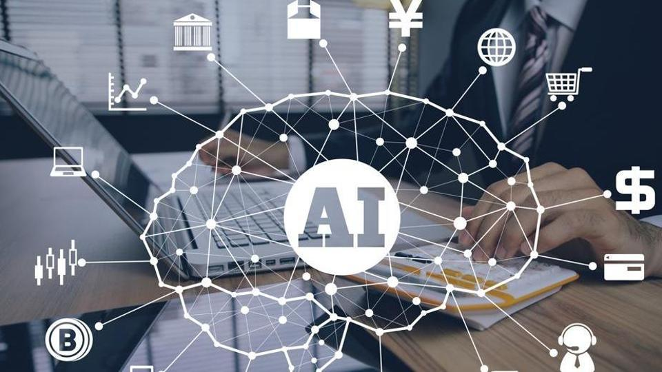IIT-Jodhpur to set up India's largest Artificial Intelligence supercomputer