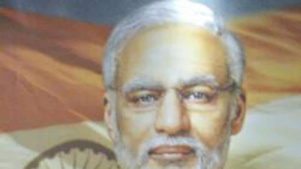 The Election Commission (EC) will submit on Monday its report on a biopic on Prime Minister Narendra Modi to the Supreme Court.