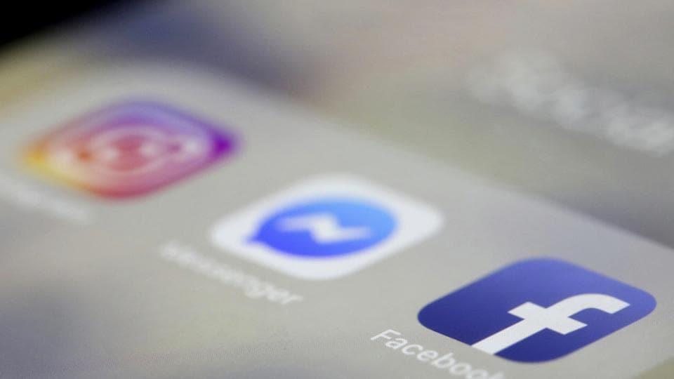 facebook,instagram,passwords