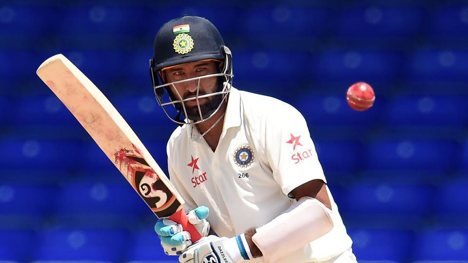 Seven Indian players to play County cricket before World Test Championship opener vs West Indies
