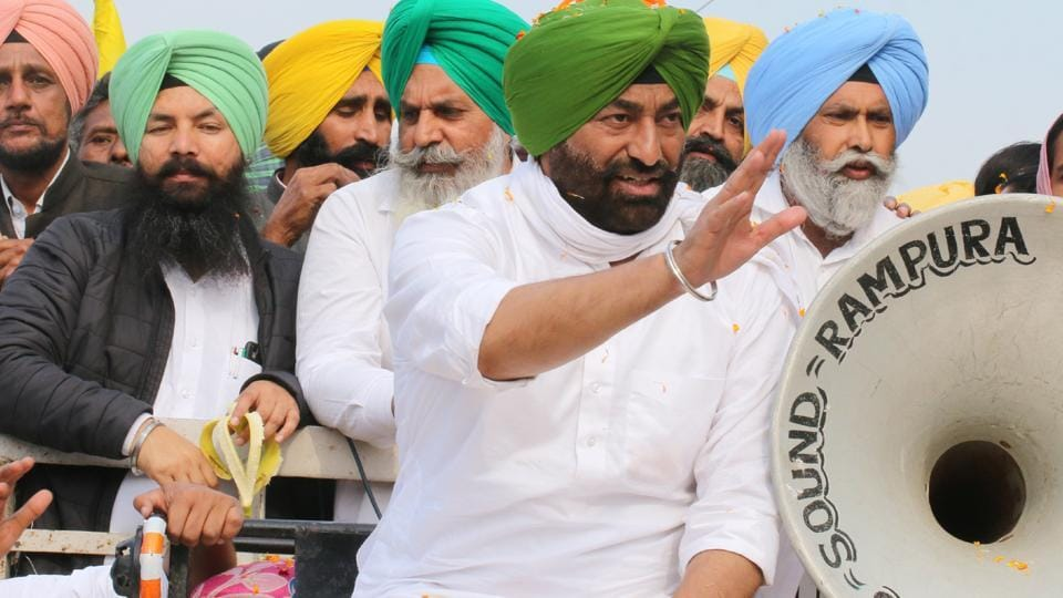 lok sabha elections 2019,lok sabha elections in punjab,AAP rebels