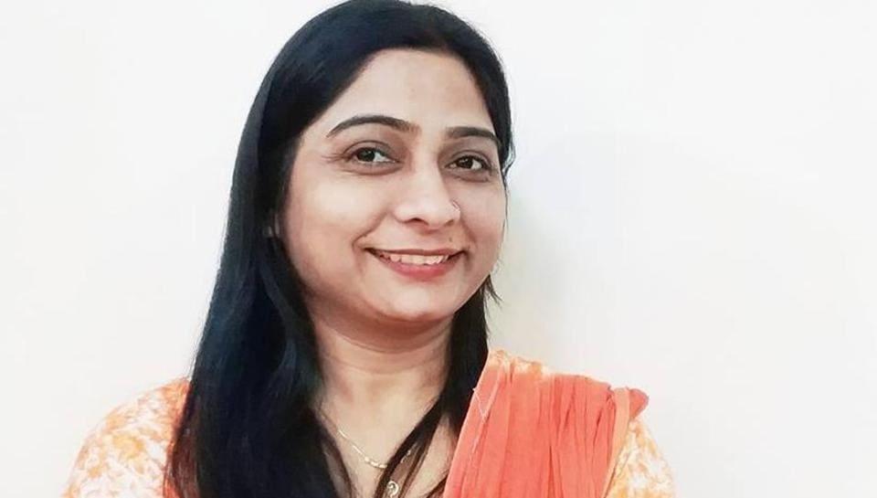 Lok Sabha elections 2019,Badaun BJP,Fake vote