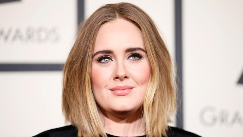 Adele confirms split from husband Simon Konecki