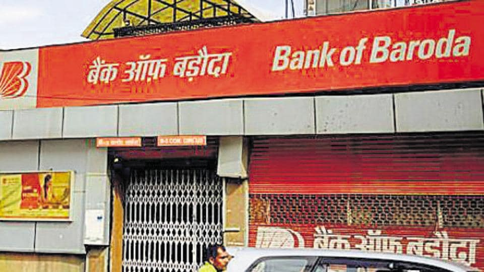 A special Central Bureau of Investigation (CBI) court has sentenced 11 persons, including the former Pimple Saudagar branch head of the Bank of Baroda