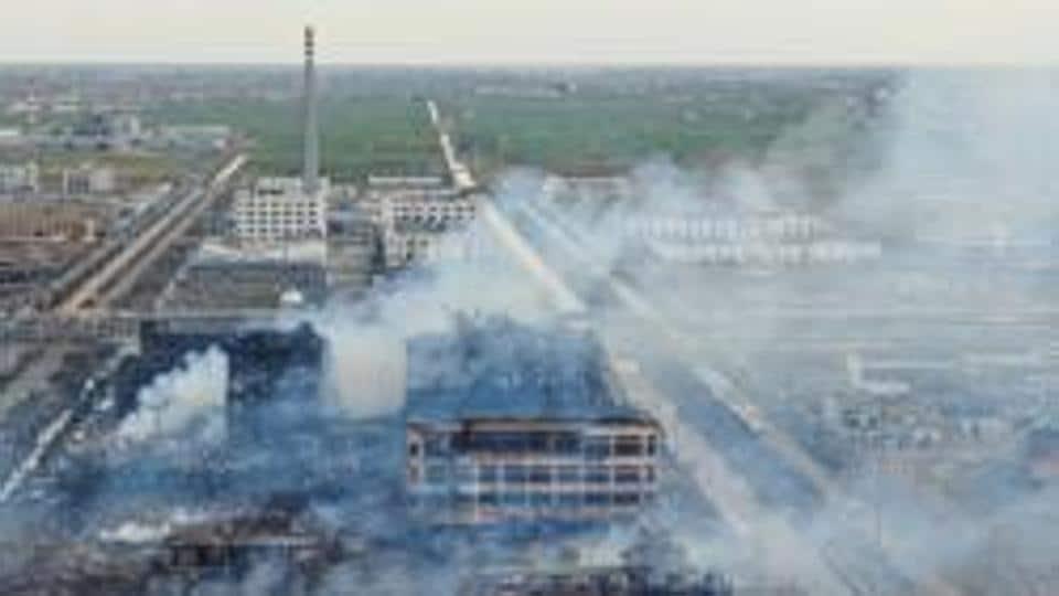 blast,gunfire,afghan