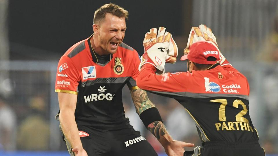 IPL Points Table,IPL Table,Royal Challengers Bangalore