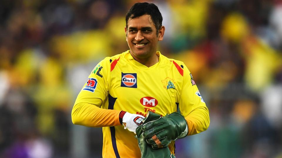 Image result for dhoni ipl