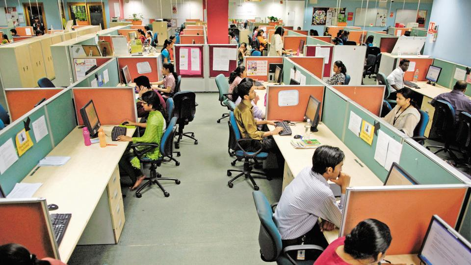 US,call centre,US government
