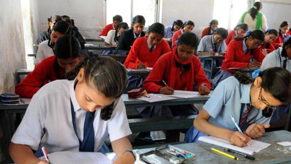 Gurugram schools asked to furnish information for assessment