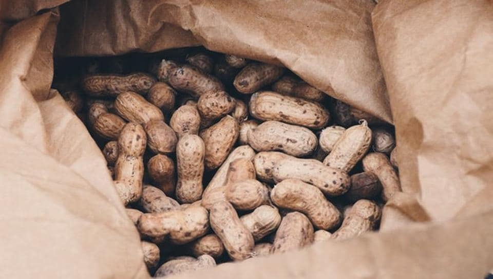 A recent study has claimed that oral immunotherapy given as routine treatment is safe for preschoolers allergic to peanuts.