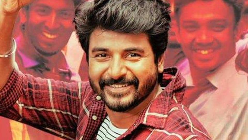 Originally slated for a May 1 release, Mr Local will now hit theatres on May 17.