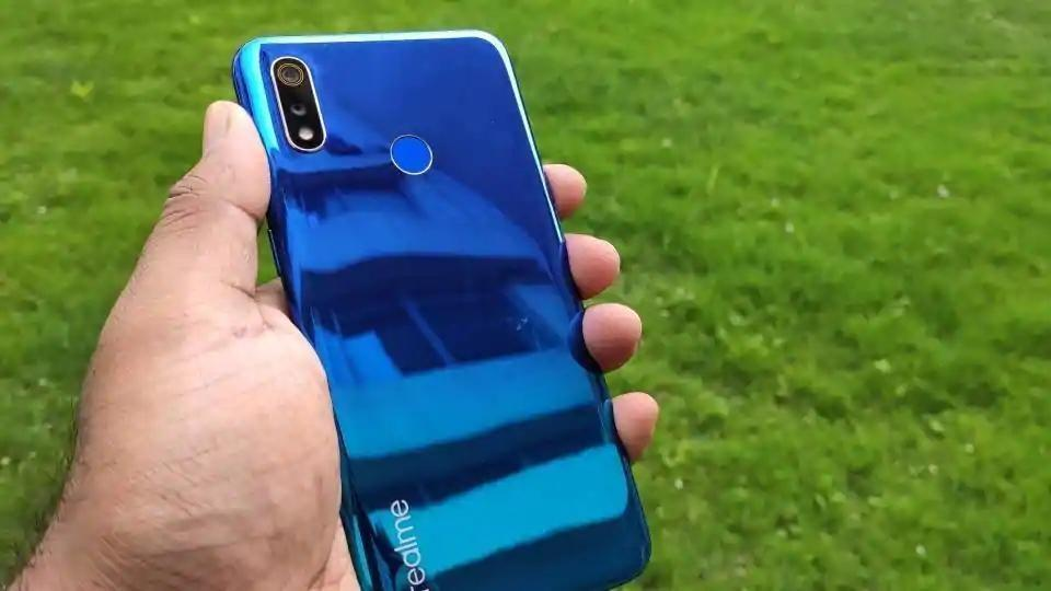 Realme 3 Pro: 5 Things you need to know about new Xiaomi