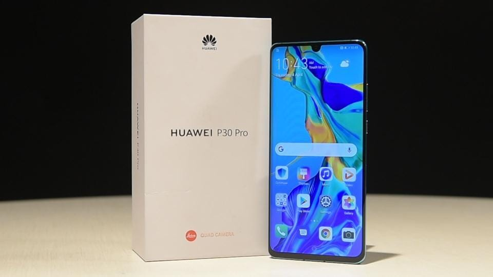 Planning to buy Huawei P30 Pro? Check out our review.