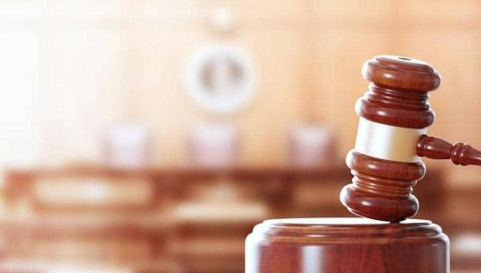Juvenile,Judge,Juvenile Justice Board