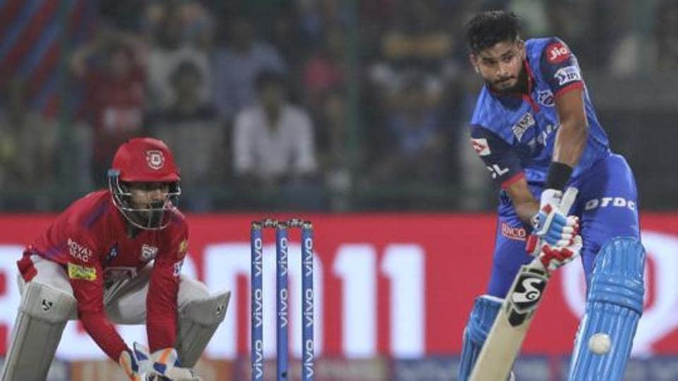 DC vs KXIP, IPL 2019: Statistical highlights - Iyer, Dhawan fire Delhi to thrilling win at Kotla