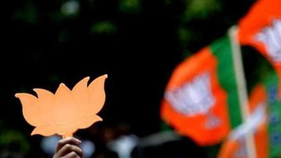 North Bengal and parts of west Uttar Pradesh are emerging as the bellwether regions for the Bharatiya Janata Party (BJP) in the ongoing parliamentary elections.