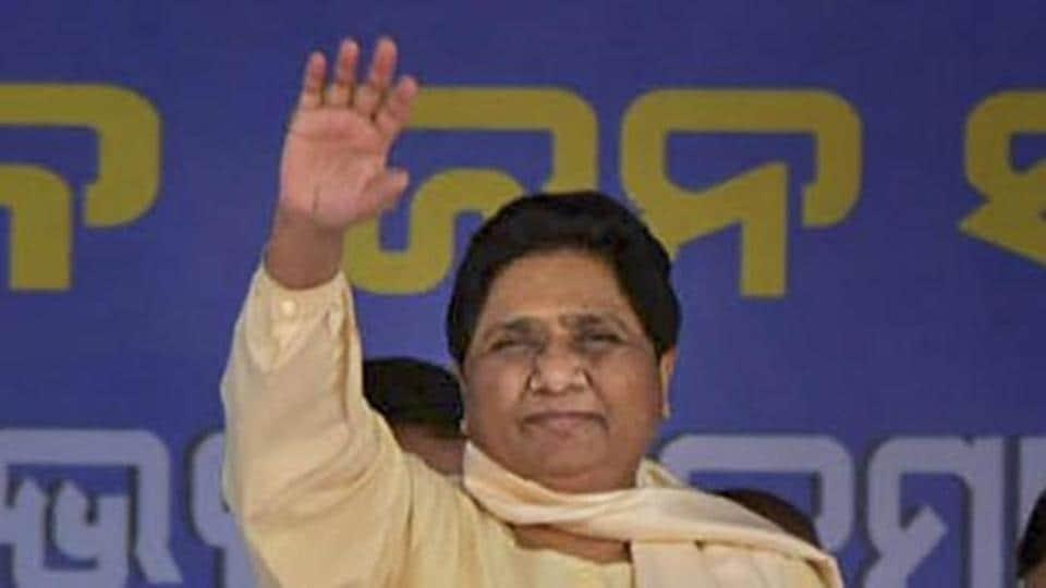Mayawati,Uttar Pradesh,Narendra Modi