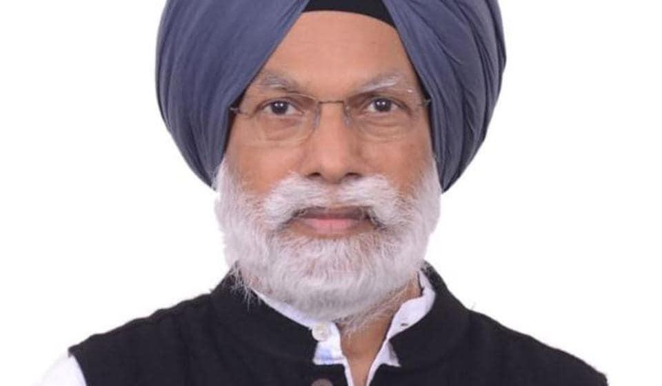 lok sabha elections 2019,lok sabha elections in punjab,congress fatehgarh sahib candidate