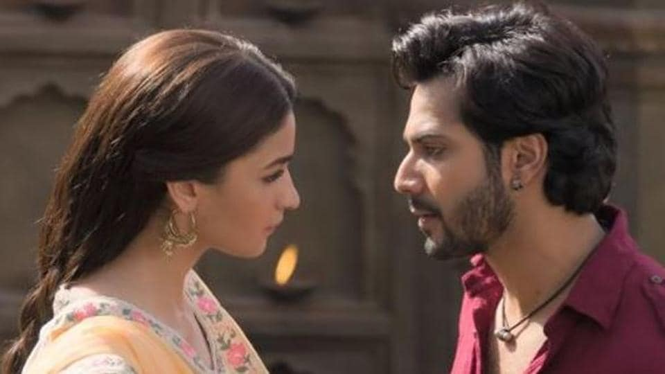 Kalank box office day 5: Varun Dhawan, Alia Bhatt film disappoints, earns Rs 62.50 cr in extended weekend