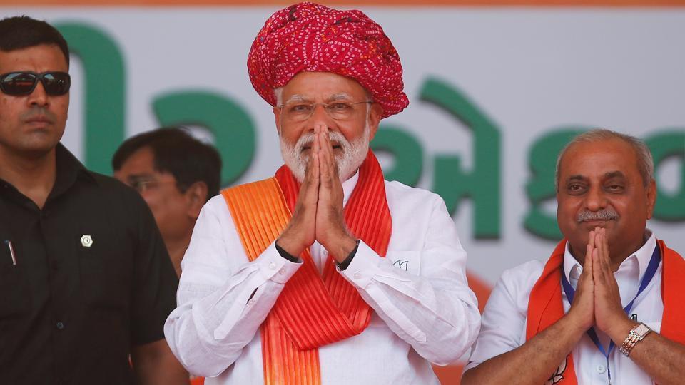 2019 election,Lok Sabha election 2019,Elections 2019
