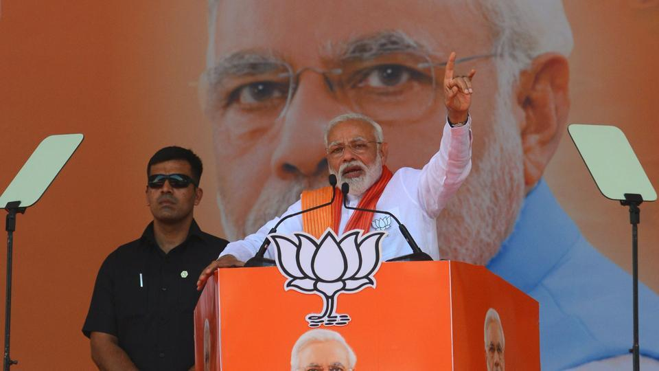 He also took a jibe at Nationalist Congress Party (NCP) leader Sharad Pawar, saying if he is unaware of his next move, then how can Pakistani Prime Minister Imran Khan gauge what he will do.