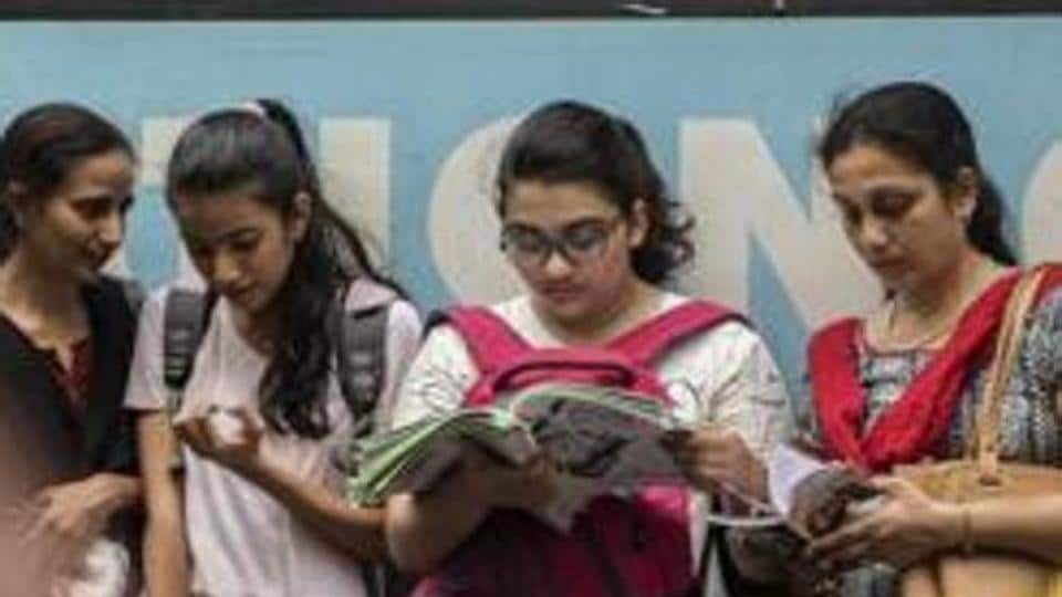 UP Board 10th Result latest updates,UP board high school result 2019 news,UP board 10th result updates