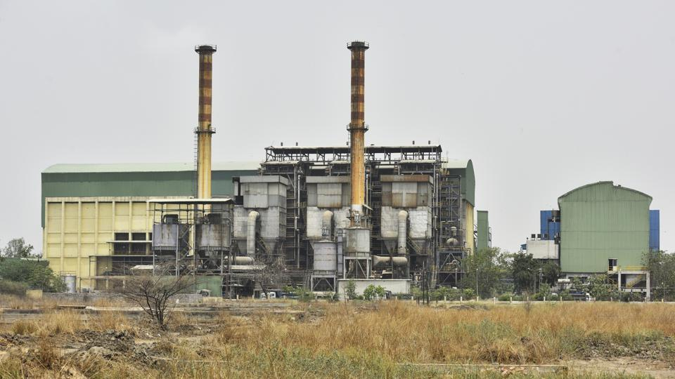 Okhla waste-to-energy plant gets Centre's notice over violations