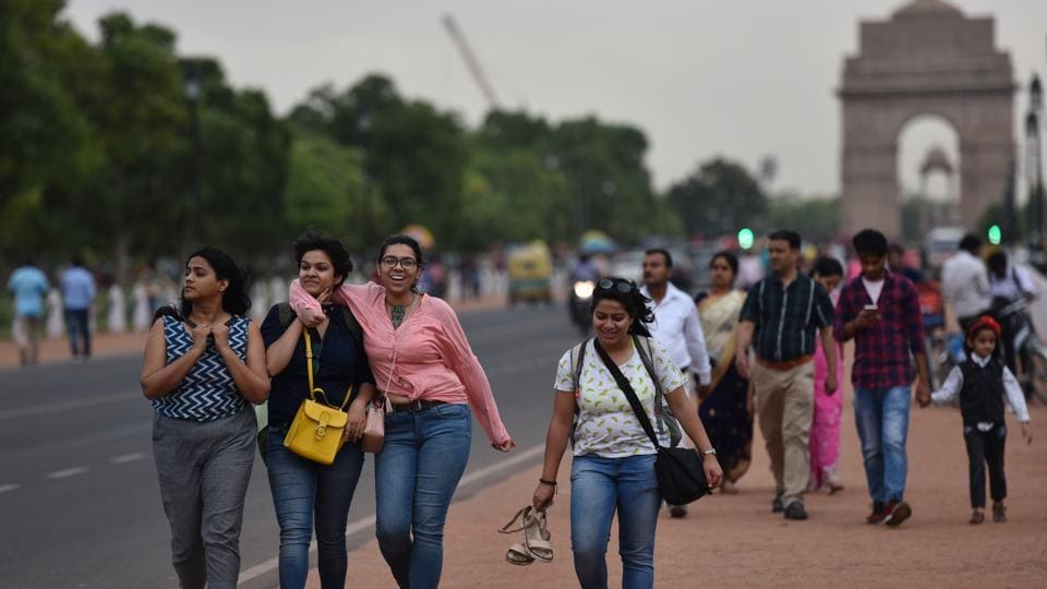 delhi,CP,india gate