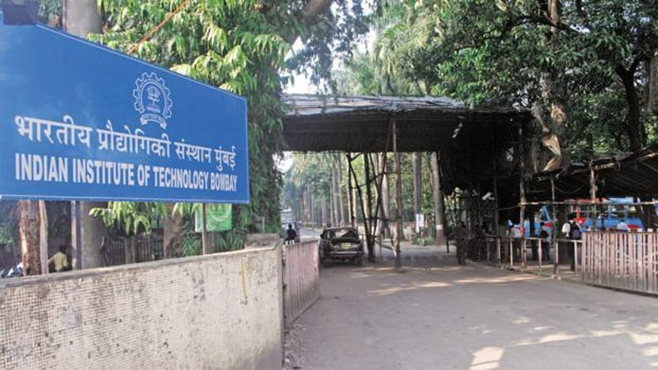 A spokesperson for IIT-B told HT the institute initiated a search to track the location from where the tweet was uploaded and if found to be uploaded from within the campus, punitive action will be taken against the person.