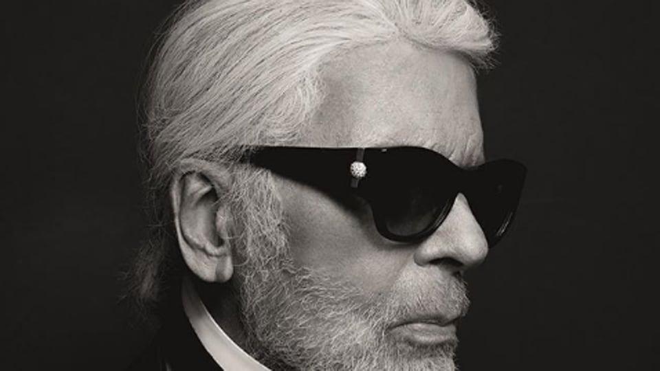 Karl Lagerfeld,Taiwan,Fendi