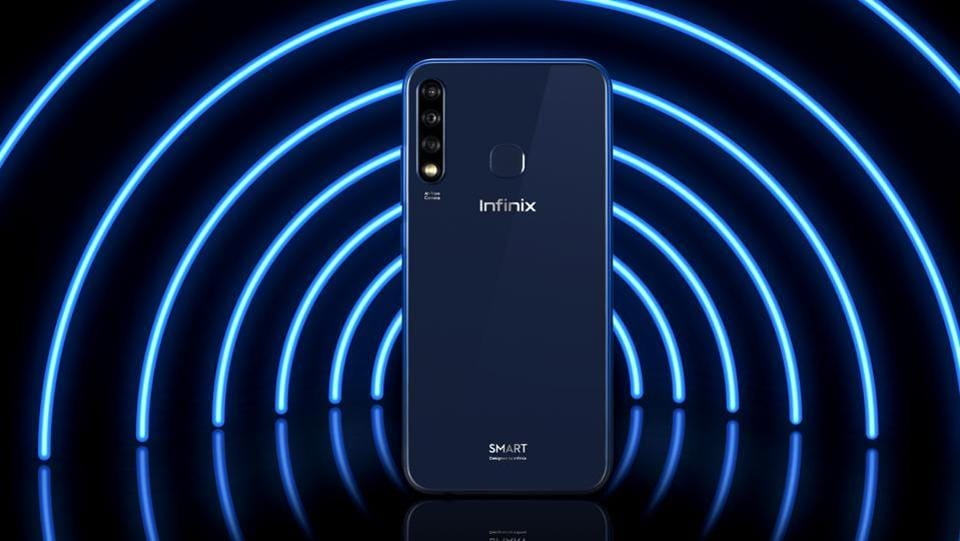 Infinix said it will strengthen its product portfolio with the introduction of two new devices and a fitness band in the next few weeks in India.