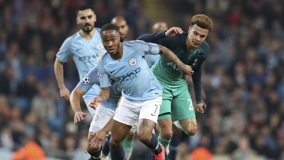 Raheem Sterling calls for nine-point racism penalty