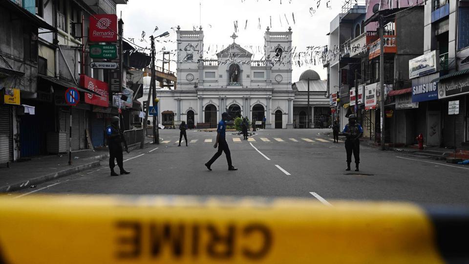 Sri Lanka,India news,Sri Lanka news