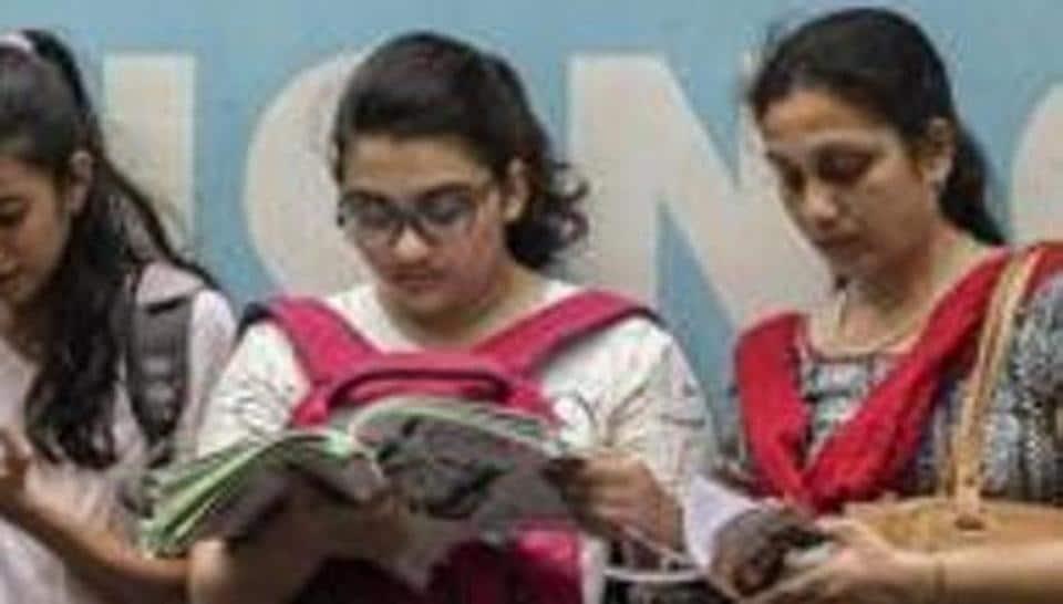 CBSE,new subjects for Chandigarh schools,six new subjects for Chandigarh schools