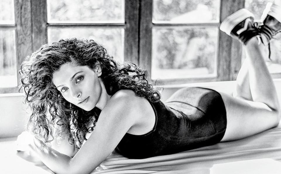 Personal agenda,Saiyami Kher,actress