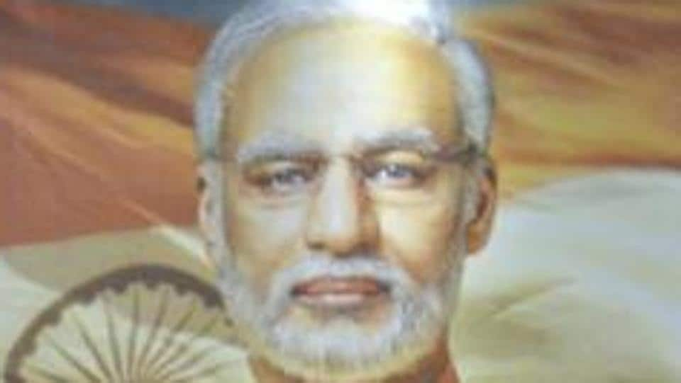 Modi biopic should be released after polls: EC suggests to SC