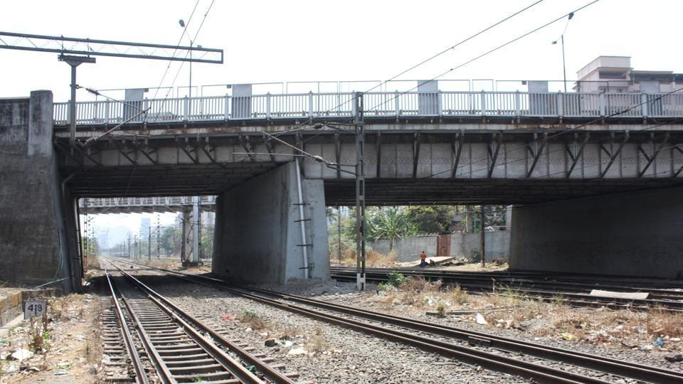 RRB JE Recrutiment,Railway vacancies,Railway Recruitment Board