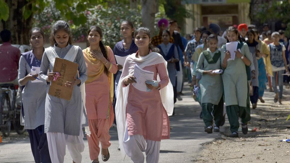 UP Board Result 2019,UP Board 12th result date,UP Board 12th Result Latest Updates