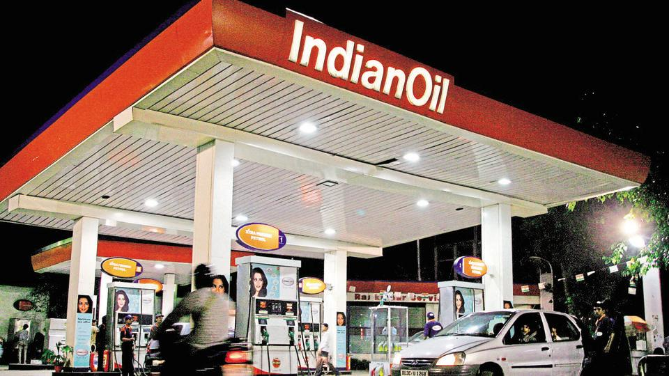 Consumers may feel pinch of high oil prices post Lok Sabha polls