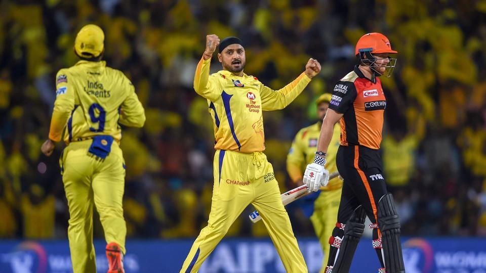 IPL 2019,CSK,Chennai Super Kings