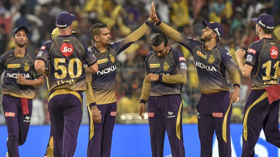 Kolkata Knight Riders(KKR) will look to get back to winnings ways when they take on Rajasthan Royals at the Eden Gardens Kolkata on Thursday.