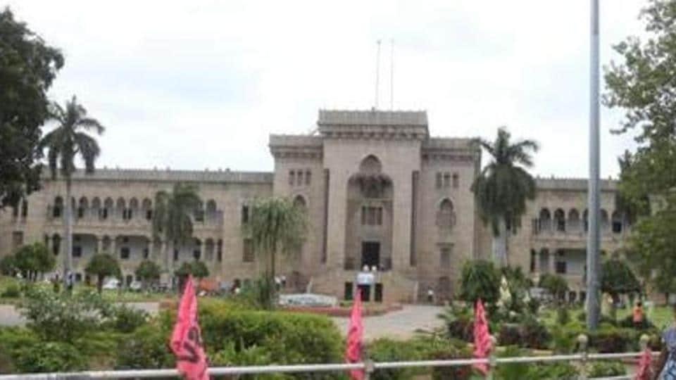 osmania university result 2018,osmania university result,osmania university result 2019