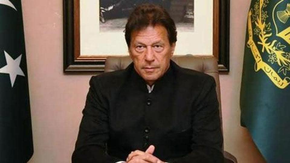 imran khan,sri lanka,pakistan